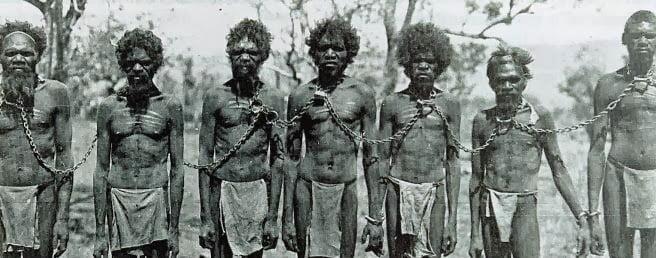 genocidio-aborigeni