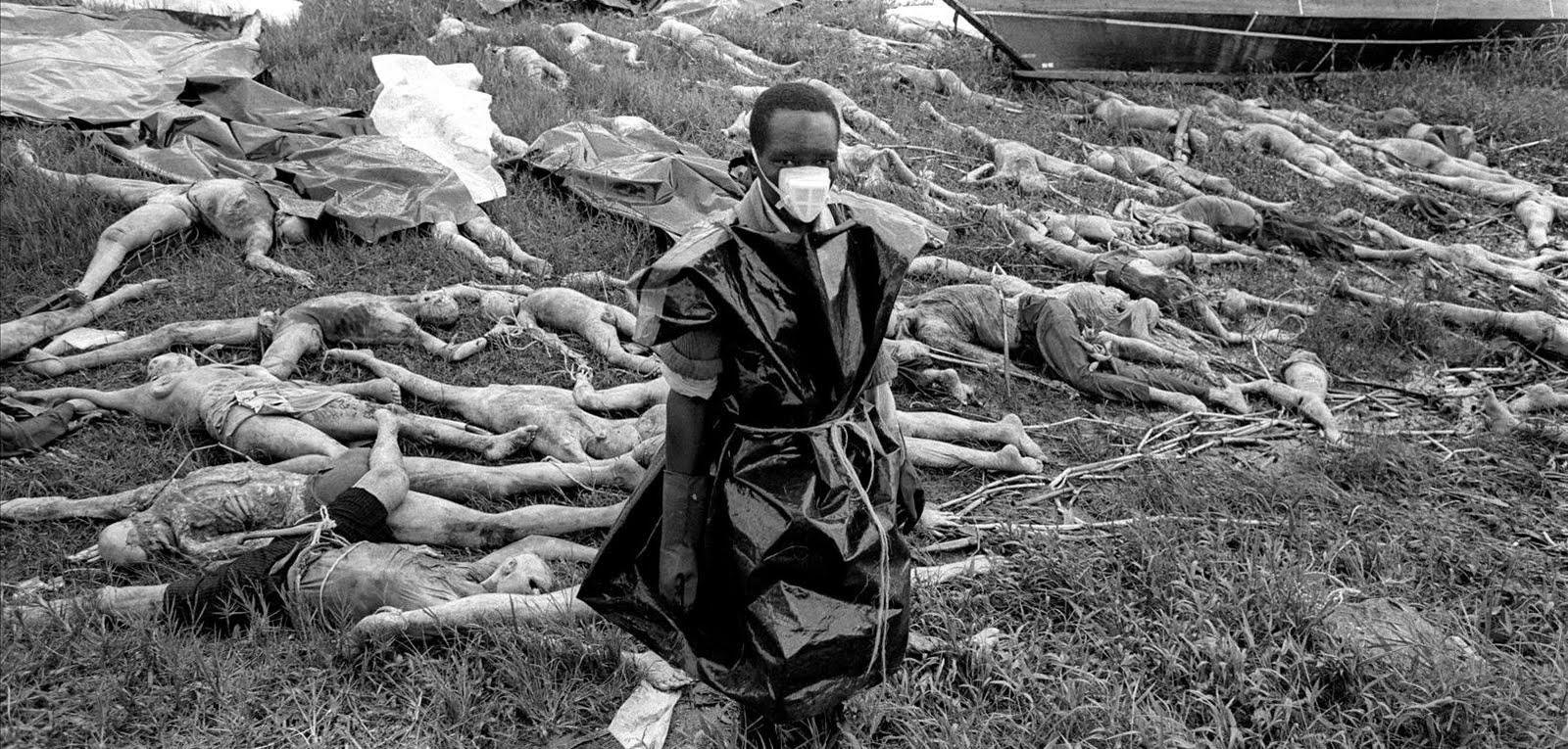 ruanda-genocidio